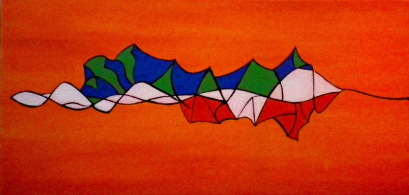 abstract-zali