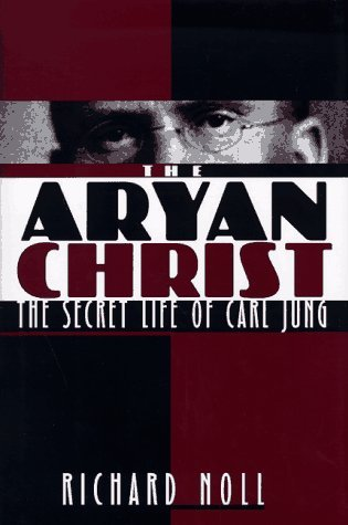 aryan-christ