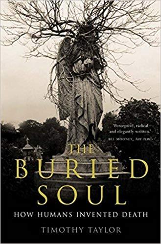 buried-soul