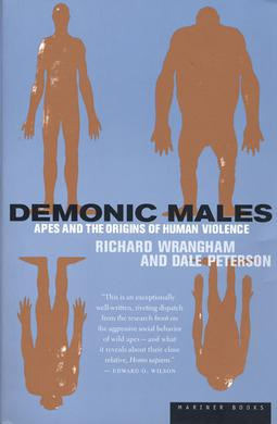 demonic-males