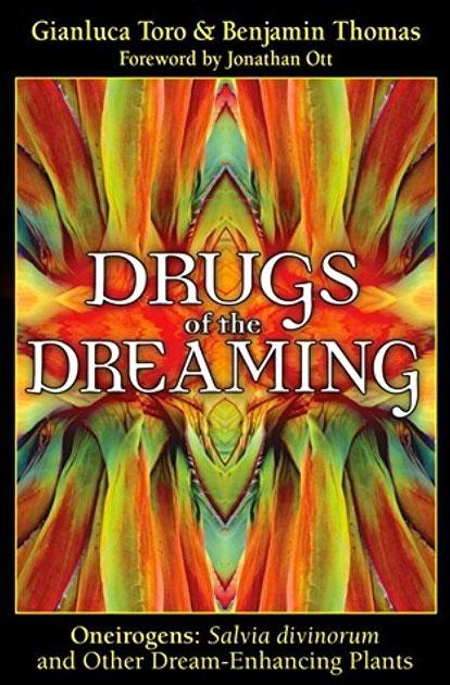 drugs-dreaming