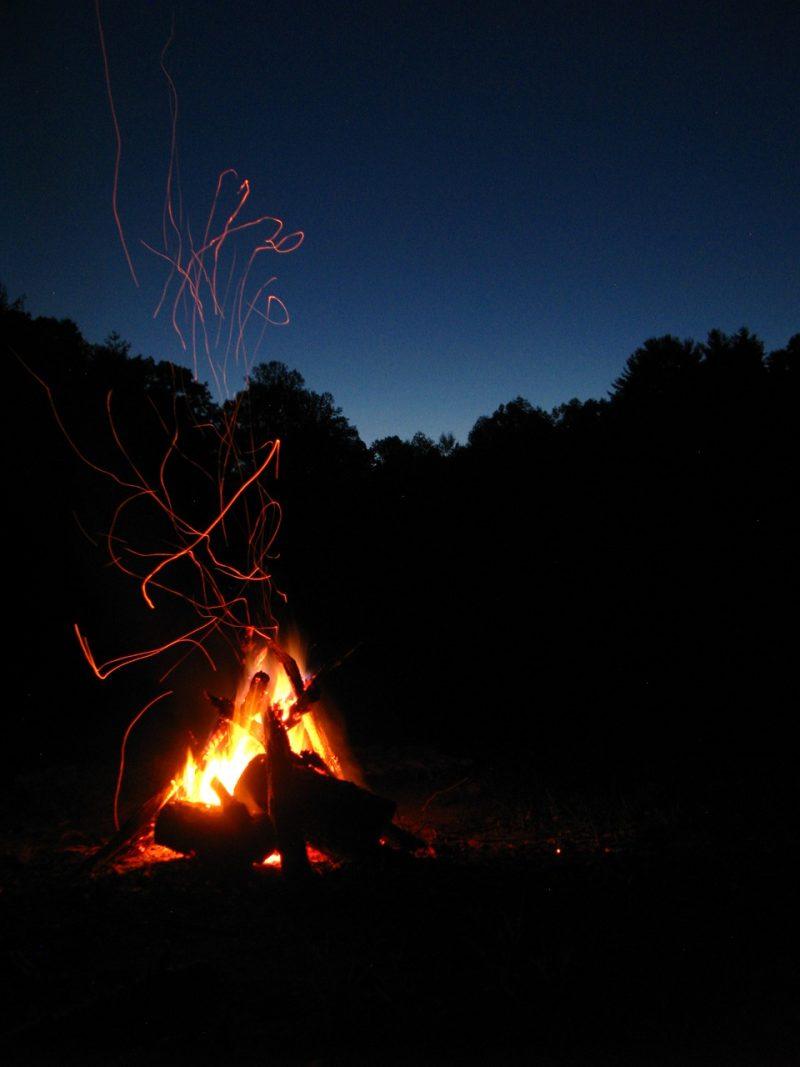fire-1873160_1280