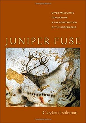 juniper-fuse