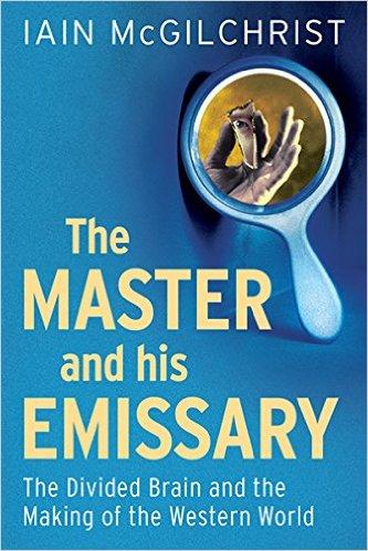 master-emissary