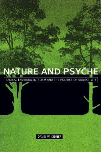 nature-psyche-kidner
