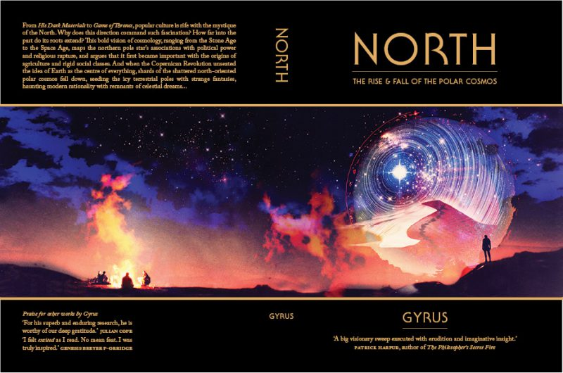 north-cover