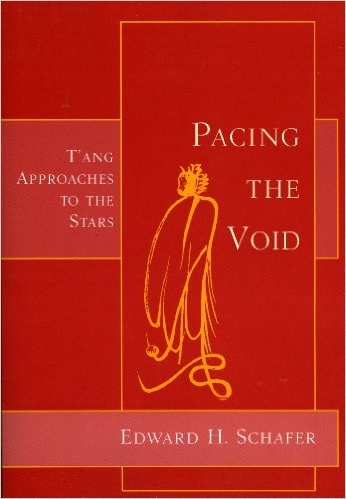pacing-the-void