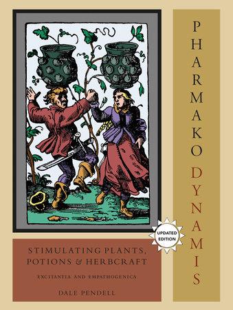 pharmakodynamis-revised-and-updated