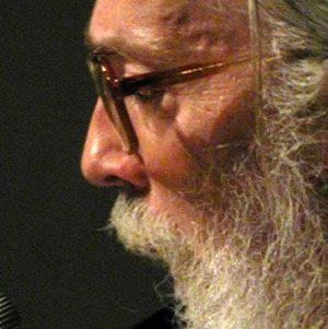 Peter Lamborn Wilson