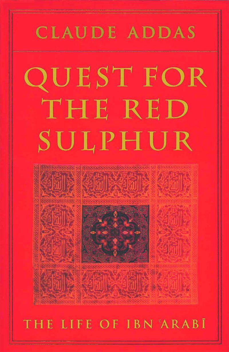 red-sulphur
