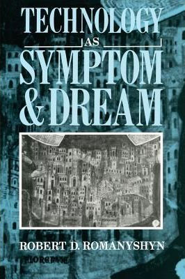 technology-symptom-dream